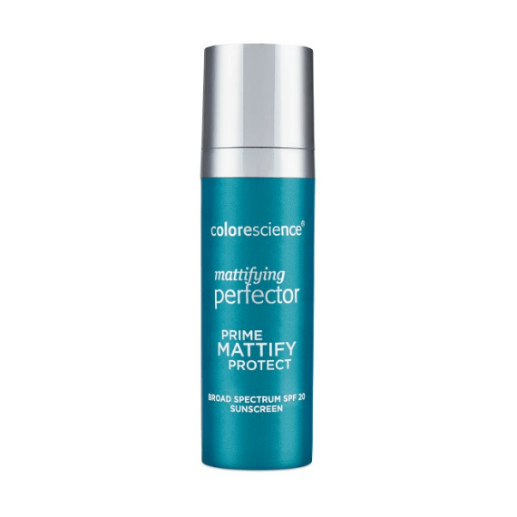 Colorescience - Perfecteur Matifiant FPS 20