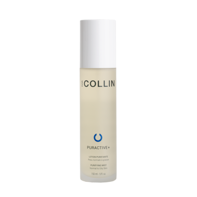 G.M. Collin - Lotion Traitante Puractive+
