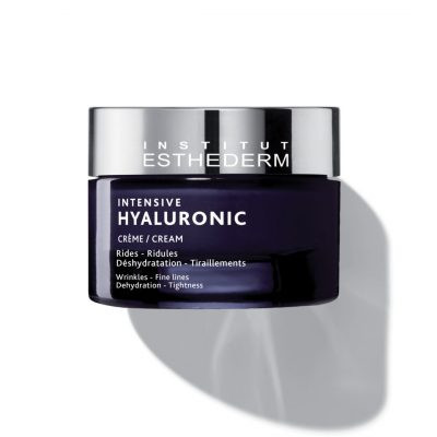Intensif Hyaluronic crème