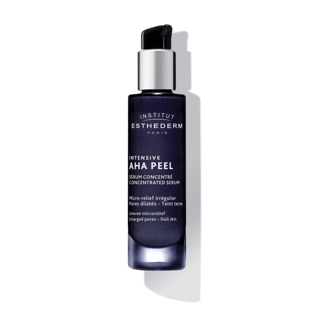 Esthederm -Intensif AHA Peel Sérum Concentré