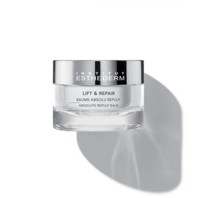 Baume Absolu Repulp