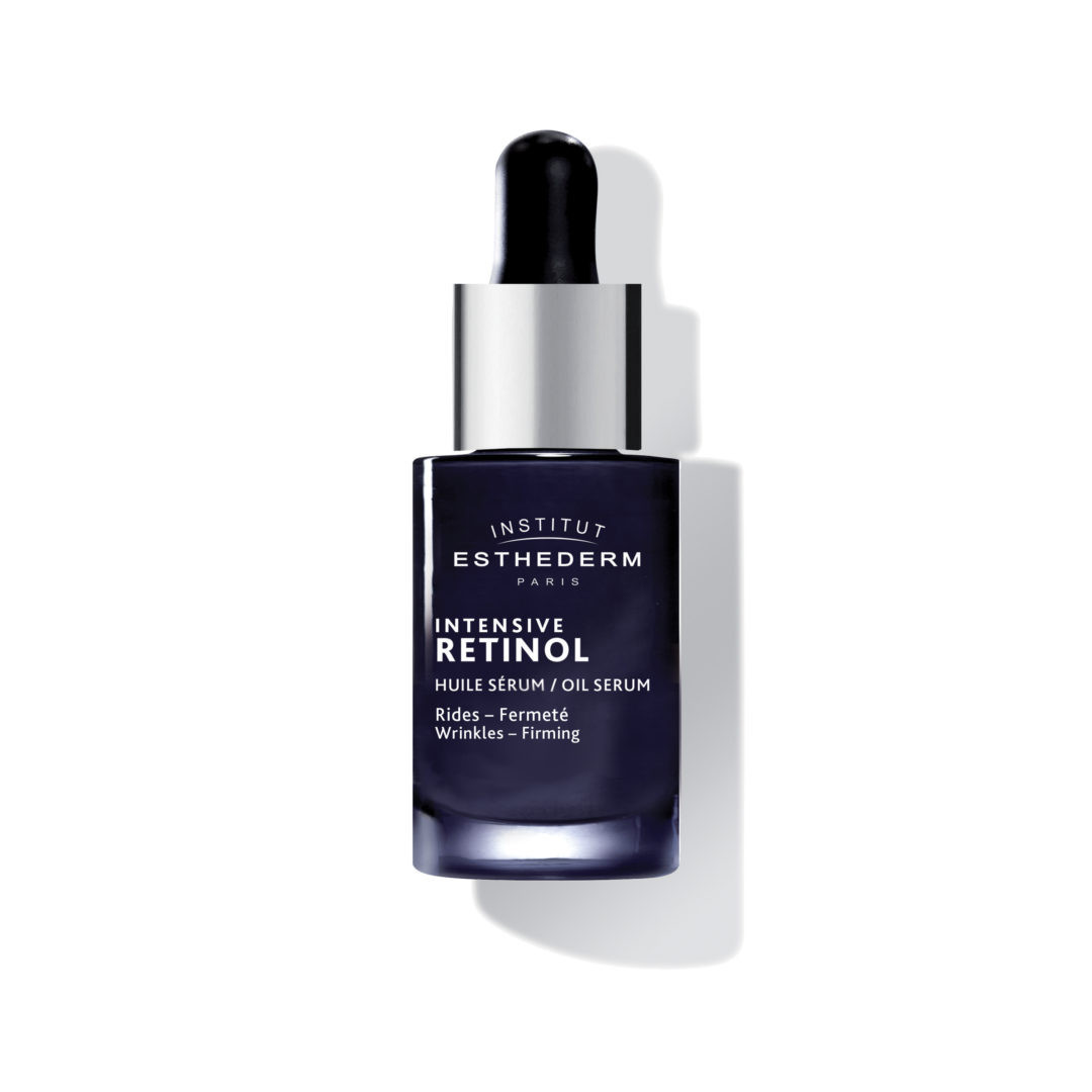 Esthederm - Intensif Rétinol sérum