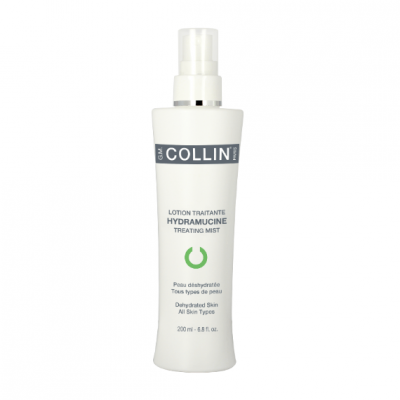 G.M. Collin - Lotion Traitante Hydramucine