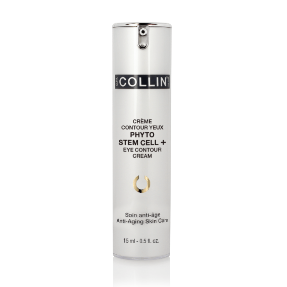 Contour Yeux Phyto Stem Cell+