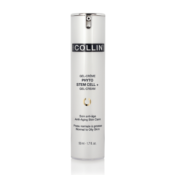 G.M. Collin - Gel-Crème Phyto Stem Cell+